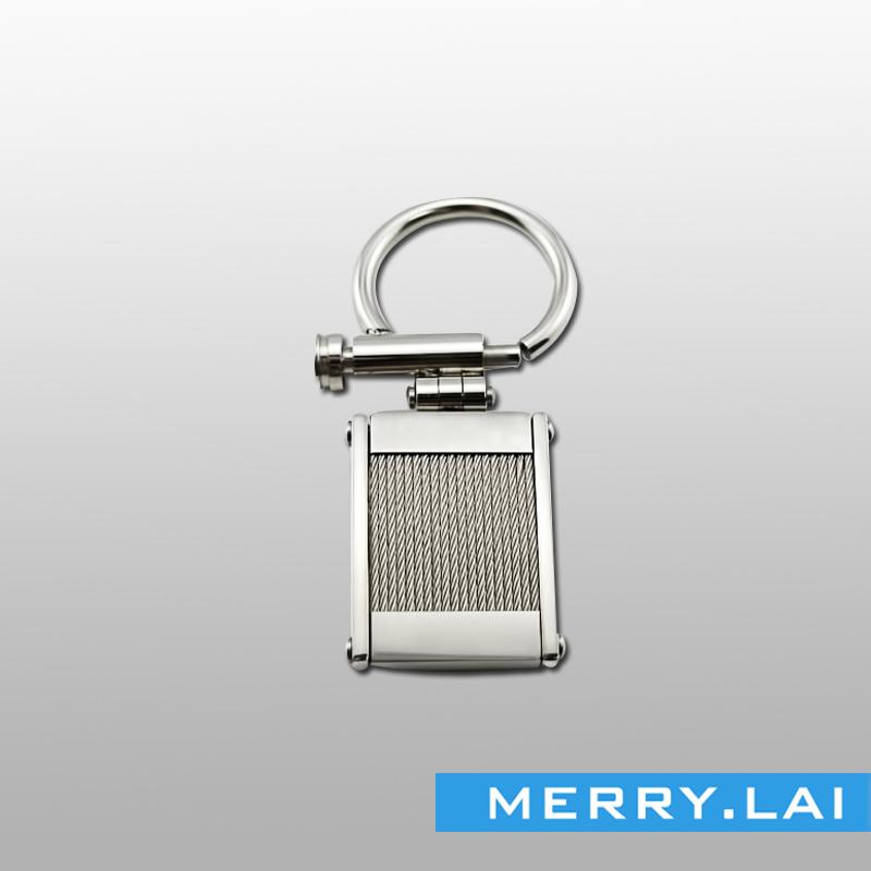 创意汽车钥匙扣,不锈钢钥匙扣
