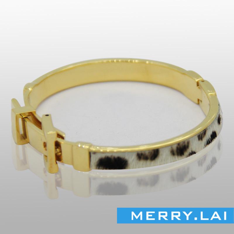 环保不锈钢手镯,热销时尚手环,不锈钢饰品