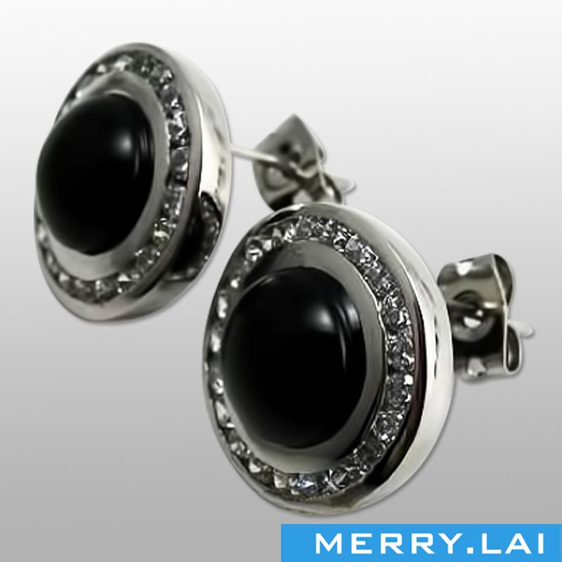 不锈钢耳环图片,不锈钢耳环厂家,不锈钢耳环代工